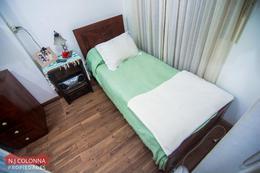 Foto Casa en Venta en  Caseros,  Tres De Febrero  Julio Perdiguero 2135