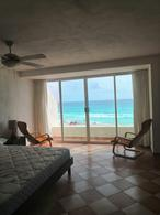 Foto Departamento en Venta en  Zona Hotelera,  Cancún  DEPARTAMENTO EN VENTA EN CANCUN EN ZONA HOTELRA