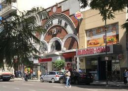 Foto Local en Alquiler en  Villa Crespo ,  Capital Federal  Av. Corrientes al 5200