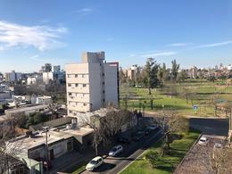 Foto Departamento en Venta en  La Plata ,  G.B.A. Zona Sur  38 entre 26 y 27