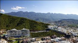Foto Departamento en Venta en  Del Valle Oriente,  San Pedro Garza Garcia  DEPARTAMENTO EN VENTA LAS PRIVANZAS VALLE ORIENTE $16,626,938