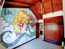 Foto Casa en Venta en  Mar De Ajo ,  Costa Atlantica  Tucuman 421