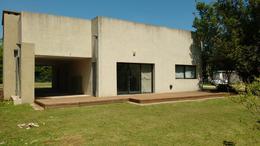 Foto Casa en Venta en  Villa Elisa,  La Plata  413 entre 20 y 21