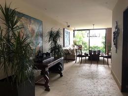 Foto Casa en Venta en  Lomas de Chapultepec,  Miguel Hidalgo  SIERRA MIMBRES