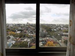 Foto Departamento en Venta en  Villa Real ,  Capital Federal  Curuzu Cuatia al 2400