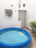 Foto Departamento en Venta en  Macrocentro,  Rosario  San Lorenzo 2043 PB A