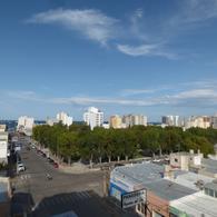 Foto Departamento en Venta en  Puerto Madryn,  Biedma  28 de Julio 343 - Ed. 28J 5°