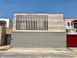 Foto Casa en Venta en  Del Valle,  San Pedro Garza Garcia  Rio Rhin 715--A