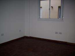 Foto Departamento en Venta en  General Paz,  Cordoba Capital  Esquiú 501 2º F
