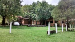 Foto Finca en Venta en  Cuernavaca ,  Morelos  Rancho con 20 caballerizas en Santa Maria