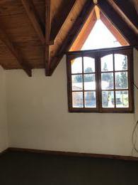Foto Casa en Alquiler en  Esquel,  Futaleufu  Conesa al 300