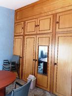 Foto Terreno en Venta en  Cuernavaca ,  Morelos   Venta de Casa para remodelar en Jardines de Reforma