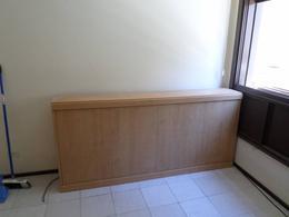 Foto Departamento en Alquiler en  Microcentro,  Centro (Capital Federal)  Viamonte al 800