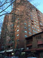 Foto Departamento en Alquiler en  La Plata ,  G.B.A. Zona Sur  56 9 y 10