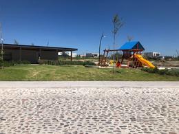 Foto Terreno en Venta en  Lomas del Campanario,  Querétaro  LOMAS DEL CAMPANARIO NOTE, TERRENO EN OPORTUNIDAD