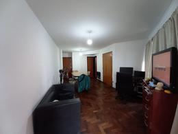 Foto Departamento en Venta en  Centro,  Cordoba  Bv. CHACABUCO 8 - APTO OFICINA -