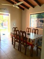 Foto Casa en Alquiler en  San Miguel,  San Lorenzo  Zona San Miguel