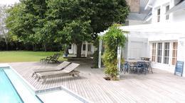 Foto Casa en Venta en  Guillermo E Hudson,  Berazategui  club de campo abril robles 13