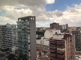 Foto Oficina en Alquiler en  Belgrano ,  Capital Federal  Echeverria al 1500