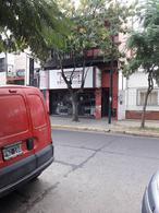 Foto thumbnail Departamento en Venta en  Merlo Norte,  Merlo  IRIGOYEN AL al 300