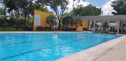Foto Casa en Renta en  Los Olivos,  Solidaridad  Casa en Renta en Los Olivos 3 Playa del Carmen Solidaridad Quintana Roo