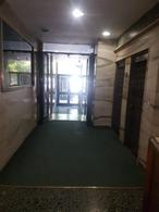Foto Departamento en Alquiler en  San Nicolas,  Centro (Capital Federal)  Carlos Pellegrini al 700
