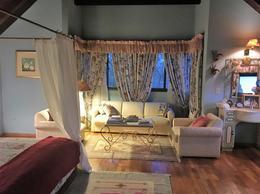 Foto Casa en Venta en  San Bernardino,  San Bernardino  Terrazas del Sol