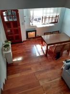 Foto Casa en Venta en  Caballito ,  Capital Federal  Craig al 700