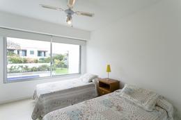 Foto Departamento en Venta | Alquiler temporario en  Montoya,  La Barra  La Barra - Uruguay
