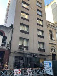 Foto Departamento en Alquiler | Alquiler temporario en  Balvanera ,  Capital Federal  Rodriguez Peña 61