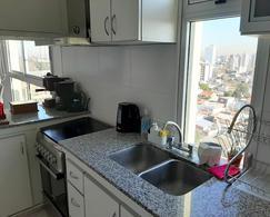 Foto Departamento en Venta en  Berazategui,  Berazategui  Calle 151 2024