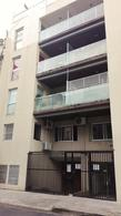 Foto Departamento en Venta en  San Telmo ,  Capital Federal  Chacabuco al 900