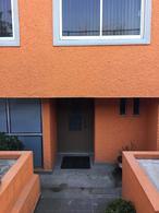 Foto Casa en Venta en  La Herradura,  Huixquilucan  SKG Vende casa en la Herradura 3 recámaras