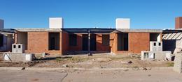 Foto Casa en Venta en  Docta,  Cordoba Capital  Docta- Ruta 20