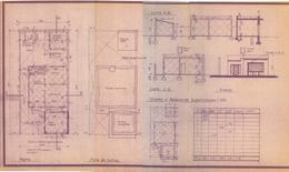 Foto Casa en Venta en  Villa Ballester,  General San Martin  Alvear al 1200