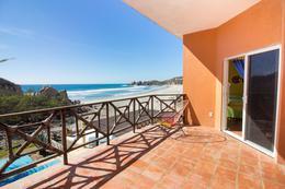 Foto Casa en Venta en  Pueblo El Coyul,  San Pedro Huamelula  Casa en playa el mojon Huatulco