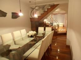 Foto thumbnail Casa en Venta en  Banfield,  Lomas De Zamora  Capdevilla al 800