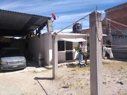 Foto Casa en Venta en  Barrio La Cruz,  San Juan del Río  CASA VENTA SAN JUAN DEL RIO