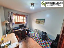 Foto Casa en Venta en  Almagro ,  Capital Federal  Belgrano 4184