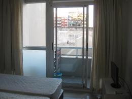 Foto Departamento en Alquiler temporario en  Palermo ,  Capital Federal  CORRIENTES, AVDA. entre GURRUCHAGA y ACEVEDO