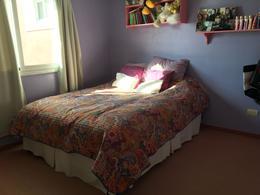 Foto thumbnail Casa en Alquiler temporario en  San Isidro Labrador,  Villanueva  San Isidro Labrador