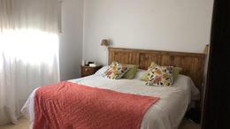 Foto Casa en Alquiler temporario | Alquiler en  San Marco,  Villanueva  SAN MARCO