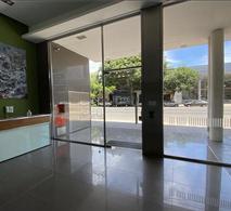 Foto Departamento en Venta en  Colegiales ,  Capital Federal  Av. Alvarez Thomas al 800