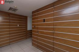 Foto Oficina en Alquiler en  Barrio Norte ,  Capital Federal  Av. Santa Fe y Riobamba