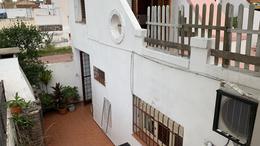 Foto Casa en Alquiler en  Cofico,  Cordoba  José Antonio de Sucre al 1200