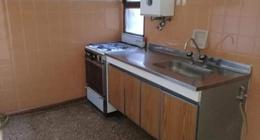 Foto Departamento en Venta en  Centro,  Cordoba  La Rioja al 500