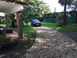 Foto thumbnail Casa en Venta en  Barrio Parque Leloir,  Ituzaingo  De los Payadores al 1600