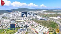 Foto Terreno en Venta en  Querétaro ,  Querétaro  MACROLOTE  EN VENTA LA PUERTA EN FRAY JUNÍPERO SERRA QUERÉTARO
