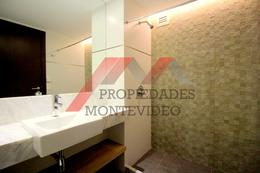 Foto Apartamento en Venta | Alquiler en  Malvín ,  Montevideo  Malvin, Rambla y Gallinal