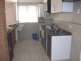 Foto Departamento en Venta en  Villa Crespo ,  Capital Federal  Thames 600